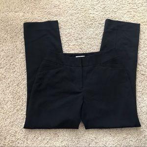 Tahari ASL Petite Dress Pants